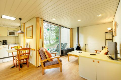 Center parcs de huttenheugte accommodaties prijzen de beste