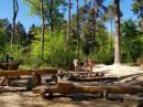 Vakantiepark De Norgerberg