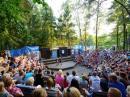 Openlucht theater Jagerstee