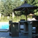 Zwembad Westcord Hotel de Veluwe