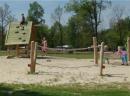 Vakantiepark De Pampel