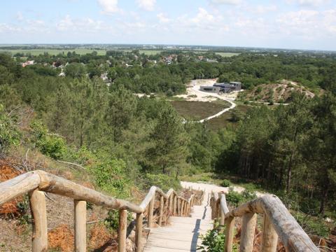 Park Duynvoet