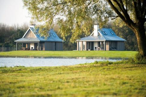 Roompot Largo Resort Oesterdam