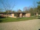 Bungalowpark Sonnevijver