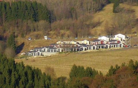 PanoramaPark St. Andreasberg
