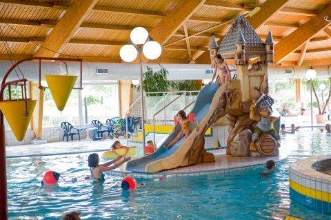 bespaar op een vakantiepark in moezel| tips van dé bungalow specialist