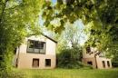 4-persoons bungalow Comfort HE754