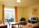 6-persoons bungalow Comfort HE756