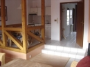 6-person cottage G (Bergamo)