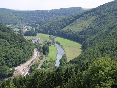 Domaine La Sapinière