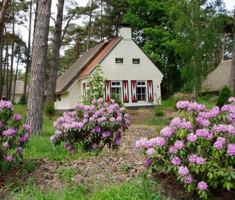 Hogenboom Landgoed ´t Wildryck