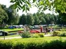 Roompot Hunzepark