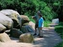 Hogenboom Vakantiepark Het Drentse Wold