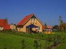 Hogenboom Villapark Akenveen