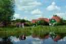 Landal Hunerwold State