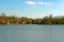 Vakantiepark Het Timmerholt