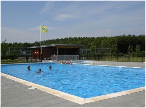Buitenplaats Horsterwold