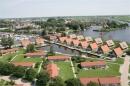 Bungalow-Watersportpark de Pharshoeke