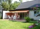 6-Personen Ferienhaus A6 Comfort