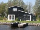 10-person cottage Breefinne