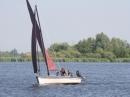 Hogenboom Waterpark Oan 'e Poel