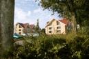 Bungalowpark de Zeven Heuvelen
