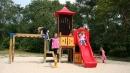 Molecaten Park De Koerberg
