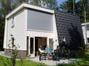 Roompot Bungalowpark Hoenderloo