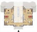 Roompot Residence Klein Vink