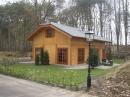 10-person group accommodation Boekhorst l'etage