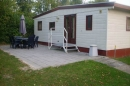 6-person mobile home/caravan A