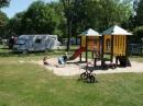 Camping De Leistert