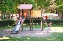 Vakantiepark Brugse Heide