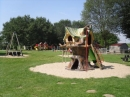 Vakantiepark Het Grootslag