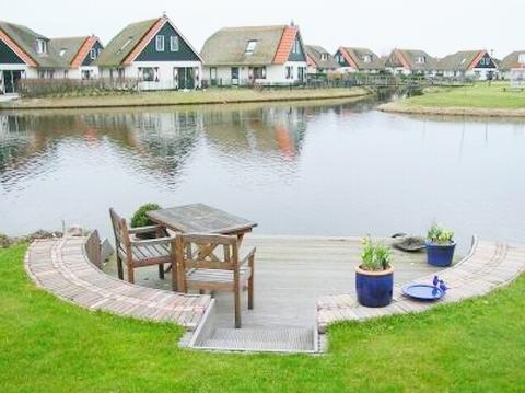 Buitenplaats Callantsoog