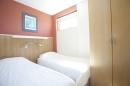 Roompot Appartementencomplex Bosch en Zee
