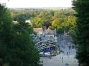 Hogenboom Park Scorleduyn