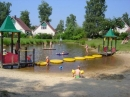 Roompot Vakantiepark Hellendoorn