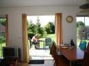 Roompot Recreatiepark De Tolplas