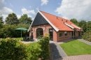 5-person cottage Boerderij