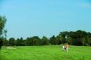Landal Villapark Livingstone